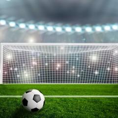 Monitor Deportivo en Fútbol
