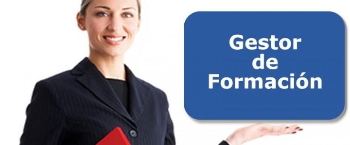 Curso gratis SSCF30 Gestor de Formación online para trabajadores y empresas