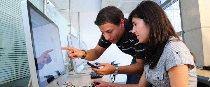 Curso gratis FCOI02 Alfabetización Informática: Informática e Internet online para trabajadores y empresas