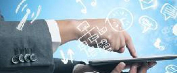 Curso gratis Experto en Comercio Electrónico online para trabajadores y empresas