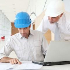 ARGD30 Técnico Auxiliar en Diseño Industrial