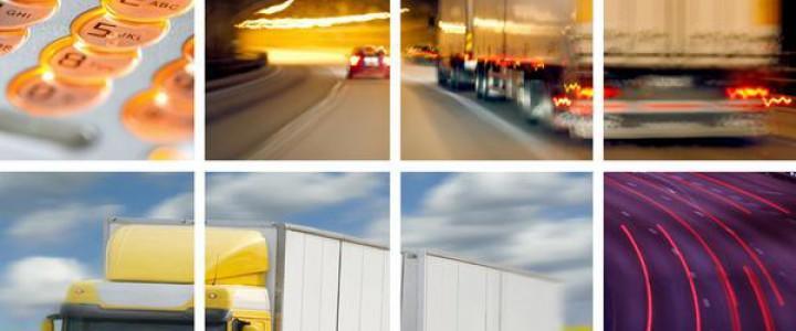 Curso gratis Técnico Profesional en Comercio Exterior y Exportación online para trabajadores y empresas