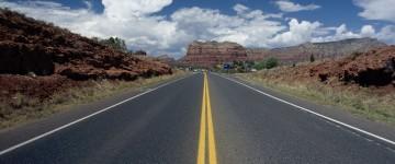 Experto en Conducción y Manejo Evasivo de Vehículos Blindados
