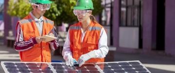 Curso Práctico de Introducción a la Energía Solar Térmica