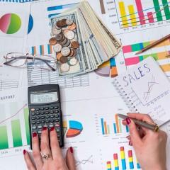 Especialista en Presto 2016: Presupuestos, Mediciones, Certificaciones y Control de Costes en Construcción. Nivel Básico