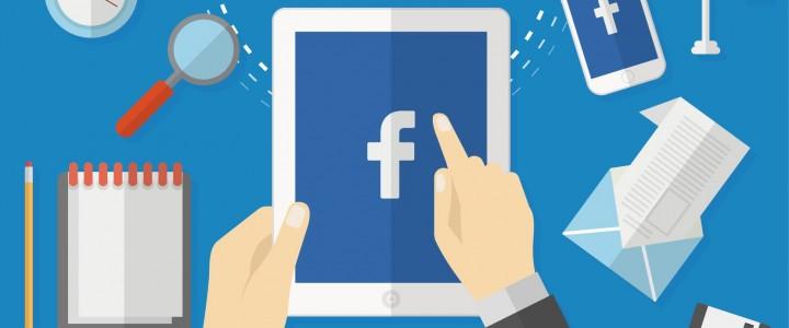 Curso gratis Experto en Facebook Ads for Business online para trabajadores y empresas