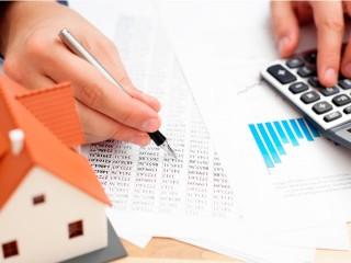 Técnico Profesional en Tasaciones Inmobiliarias