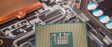 ELEN10 Instalador de Equipos y Sistemas Electrónicos