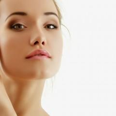 Experto en Dermatología y Cosmética
