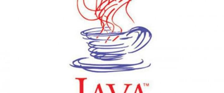 Curso gratis Experto en Desarrollo de Componentes de Negocio con Tecnología Empresarial Java Beans online para trabajadores y empresas