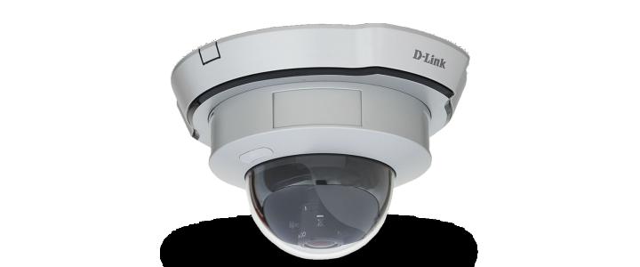 Curso gratis Práctico de Videovigilancia: CCTV usando Video IP online para trabajadores y empresas