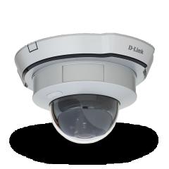 Curso Práctico de Videovigilancia: CCTV usando Video IP