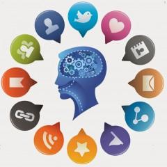 Experto en Redes Sociales 2.0 y Social Media Strategy