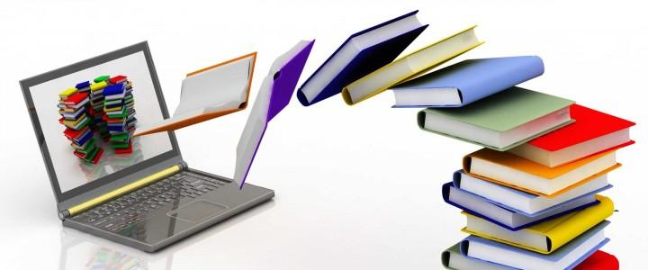 Curso gratis Online de Publisher: Práctico online para trabajadores y empresas