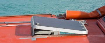 UF1021 Diseño de Redes de Tubería y Ventilación Naval
