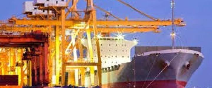 Curso gratis UF1016 Planos de Montaje, Despiece y Detalle de Elementos Estructurales Navales online para trabajadores y empresas