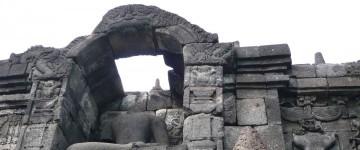 UF1070 Propuesta y Desarrollo de Proyectos de Restauración de Obras y Conjuntos en Piedra Natural