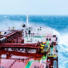 FMEC0309 Diseño en la Industria Naval
