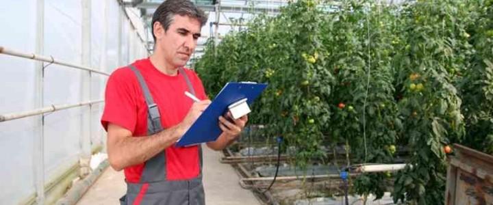 MF1131_3 Programación y Control de la Recolección y Conservación de Productos Agrícolas