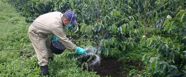 Curso gratis UF0385 Programación y Control del Riego y la Fertilización de los Cultivos online para trabajadores y empresas