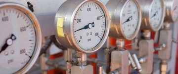 UF0459 Montaje y Reparación de Sistemas Neumáticos e Hidráulicos Bienes de Equipo y Máquinas Industriales