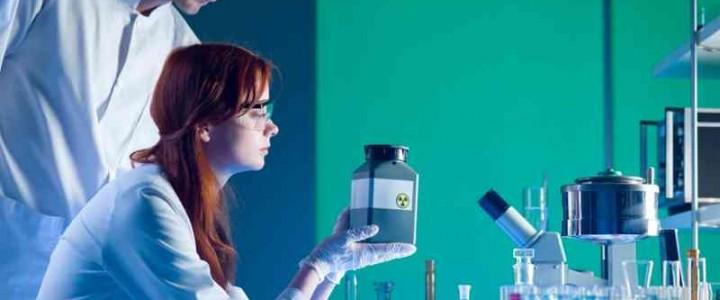 UF2074 Normas de Calidad y Ética en el Empleo de Programas Informáticos Utilizados en Bioinformática