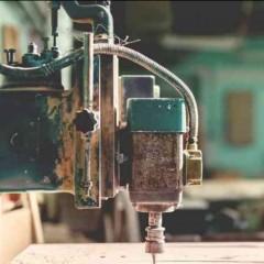 MF0107_3 Documentación Técnica para Productos