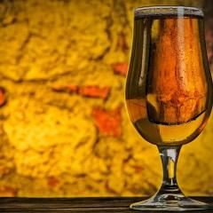 INAH0210 Elaboración de Cerveza