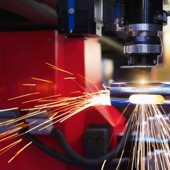 UF0599 Programación de los Sistemas en Tratamientos de Metales
