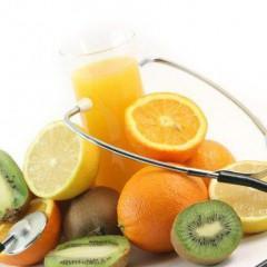Experto en Elaboración de Dietas / Dietoterapia