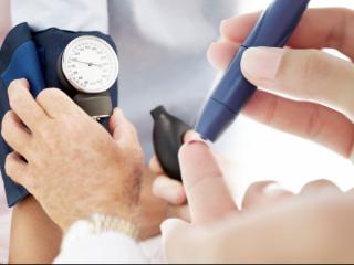especialista en diabetes gestacional en