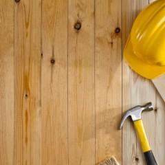 Experto en Presto 2016. Nivel Profesional: Presupuestos, Mediciones, Certificaciones y Control de Costes en Construcción