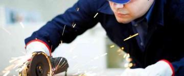 UF0441 Máquinas, Herramientas y Materiales de Procesos Básicos de Fabricación