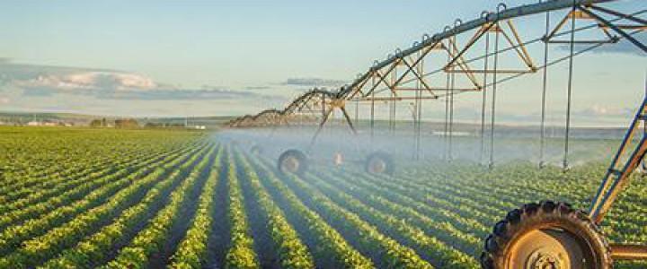 Curso gratis AGAC0108 Cultivos Herbáceos online para trabajadores y empresas