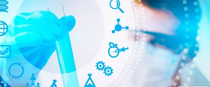 Curso gratis Especialista en Bioética online para trabajadores y empresas