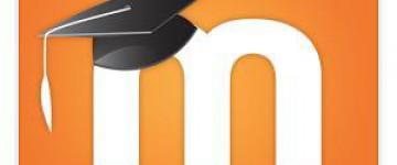 Experto en Gestión de Plataformas Elearning con Moodle: Instalación, Administración y Uso Avanzado