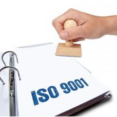Curso Práctico: Sistemas de Gestión de la Calidad ISO 9001, Calidad Total y EFQM