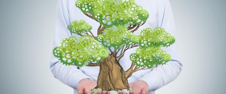 Curso gratis Práctico: Sistemas de Gestión Ambiental EMAS e ISO 14001. Implantación online para trabajadores y empresas