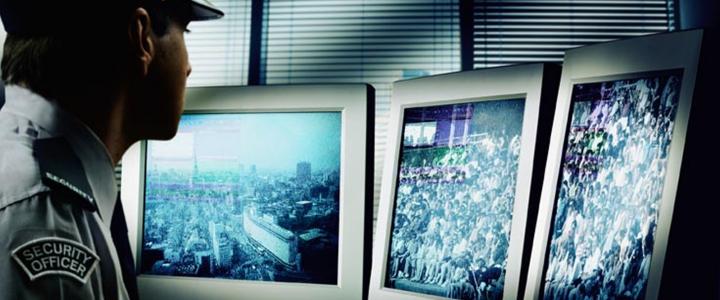 Curso gratis Master en Seguridad Privada online para trabajadores y empresas