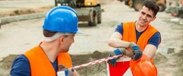 Especialista en Lean Construction: Cumplimiento en Tiempo, Costo y Calidad