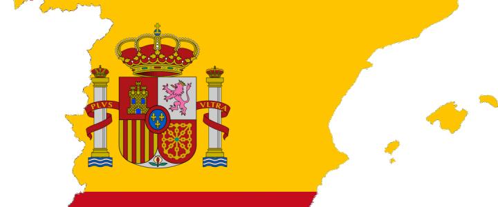 Curso gratis FCOL002PO ESPAÑOL ELEMENTAL PARA EXTRANJEROS online para trabajadores y empresas