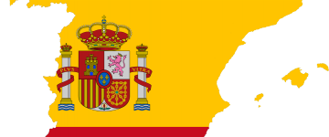 FCOL002PO ESPAÑOL ELEMENTAL PARA EXTRANJEROS