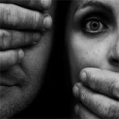Experto en Intervención con Mujeres Víctimas de Violencia de Género
