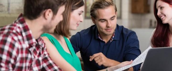 Curso gratis Práctico para la Formación Profesional online para trabajadores y empresas