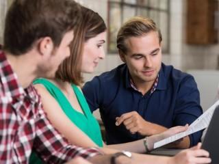 Curso Práctico para la Formación Profesional