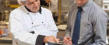 Curso Práctico: Creación de Cartas y Menús