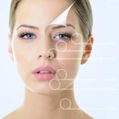 Especialista en Medicina Estética: Tratamientos Faciales