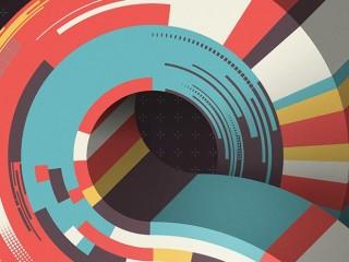 Tutorial de Adobe Animate CC y Adobe Indesign CC
