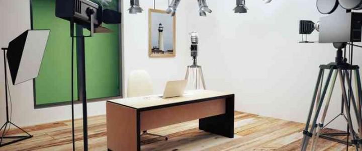 Curso gratis Práctico de IPTV: La Televisión por Internet online para trabajadores y empresas