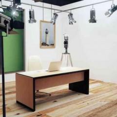 Curso Práctico de IPTV: La Televisión por Internet